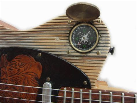 veranda guitars eagle the compass veranda guitars