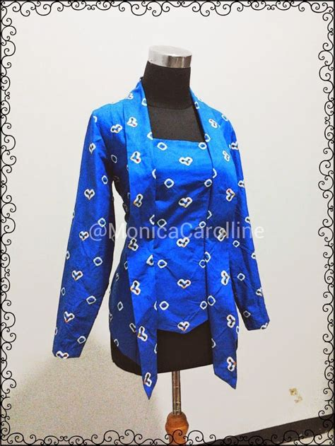 Kebaya Kutu Baru 8 40 best inspirasi fashion images on baju kurung fashion and kebaya moden