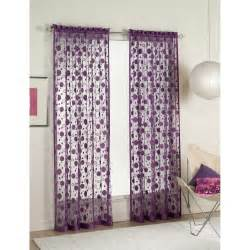 Room decorating ideas exclusive shower curtain design with brown red