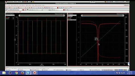 cadence virtuoso layout xl tutorial cadence ic615 virtuoso tutorial 3 hd using calculator