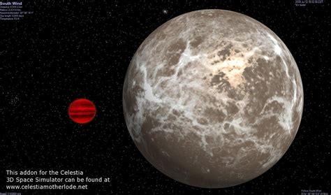 Nibiru Planet X Nasa Page 2 Pics About Space Nibiru Planet X Nasa Page 2 Pics About Space