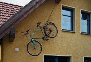 Fahrrad Aufkleber Diebstahlschutz by Diebstahlschutz 187 Aufkleber Und T Shirt