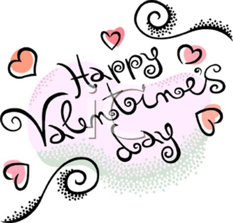free clipart images for valentines day valentines day clip