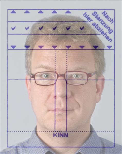 workshop biometric passport photo approved workflow and