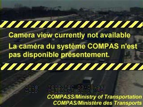 check out windsor ontario's online traffic cameras