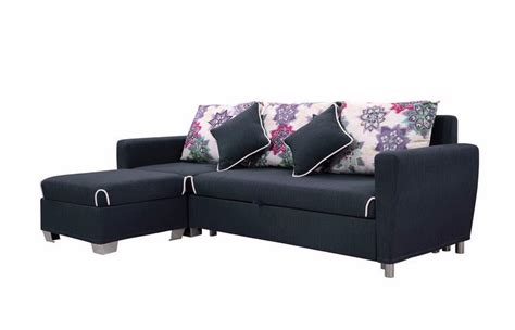 night and day convertible sofa 4 seater night and day convertible l corner sofa bed with