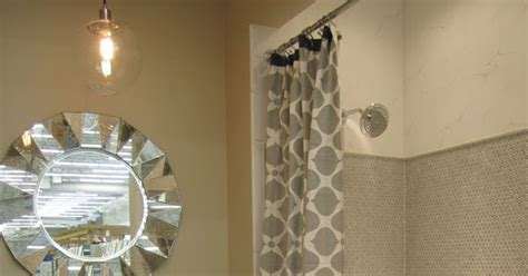 the tile shop design by kirsty latest bathroom trends the tile shop design by kirsty new calacutta bianco