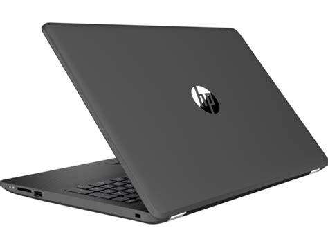 Hp X360 11 Ab035tu Black laptops hp 174 official store