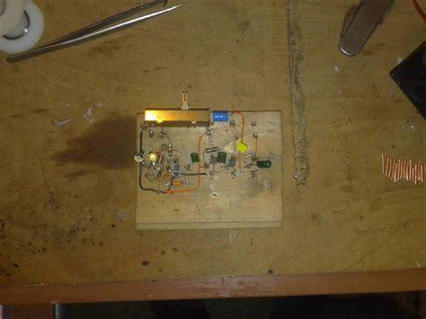 how a tuning capacitor works tuning capacitor transistor radio 28 images tuning capacitor ebay radio tuning capacitor