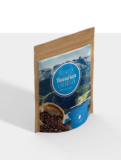 Etiketten Designen by Professionelles Etiketten Design Designenlassen De