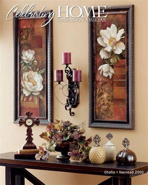 pinturas para el hogar buscar con home decor