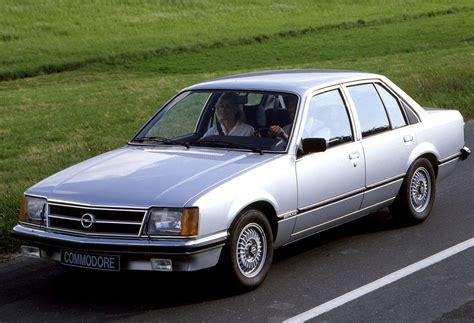 100 Opel Commodore 2018 Opel Commodore Coup 233 1977