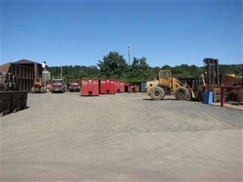 Garden State Recycling Garden State Plastics In Manalapan Nj 07726 Citysearch