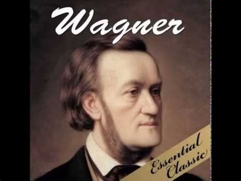 best of wagner the best of wagner
