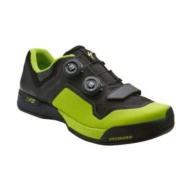 Promo Sepeda Lipat Iimo 2 Brown Kasihjaya jual sepatu gunung eiger rei consina snta berkualitas blibli