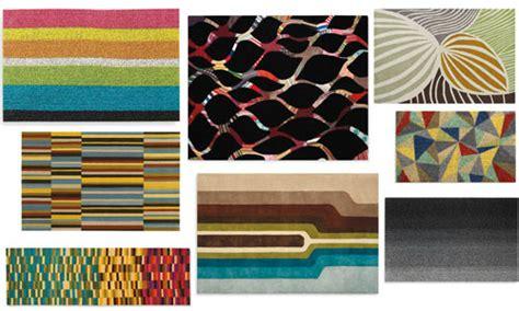 Designer Doormats by Modern Rugs And Doormats Design Milk