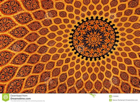 islamic pattern photography islamic texture stock photo image of repetitive textures