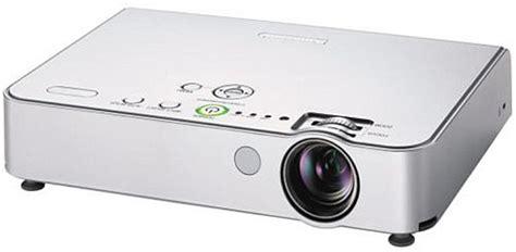 Proyektor Panasonic Pt Lb2vea panasonic singapore projector seller call 65 6100 0221