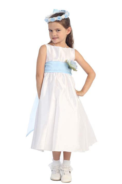 Dress Flower Bu blue flower dresses dress line