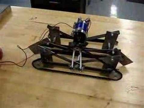 diy mechanical engineering projects mechanical engineering kinematics project