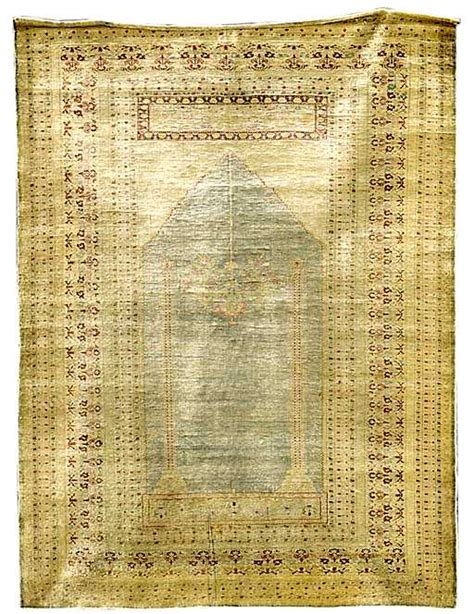Antique Prayer Rugs Online Antique Prayer Rug Guide Rugs Guide