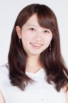 藤澤季美歌 ミス東大コンテスト2014 miss colle ミスコレ