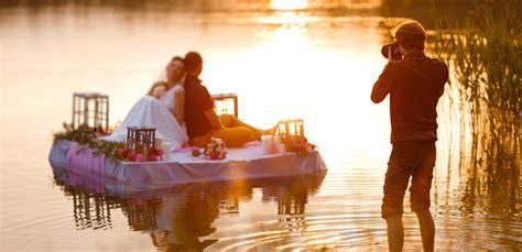 6 Essentials Every Wedding Photographer Needs in Their