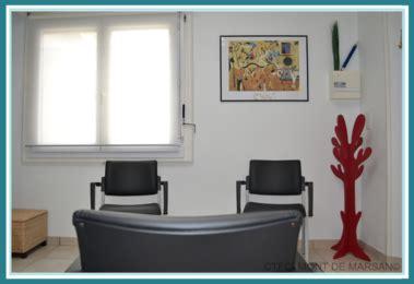 Cabinet De Psychologie by Cabinet De Psychologie