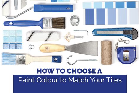 how to match paint 100 how to match paint colors best 25 hallway paint