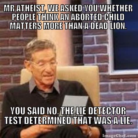Anti Atheist Meme - atheists are idiots anti atheist meme 24