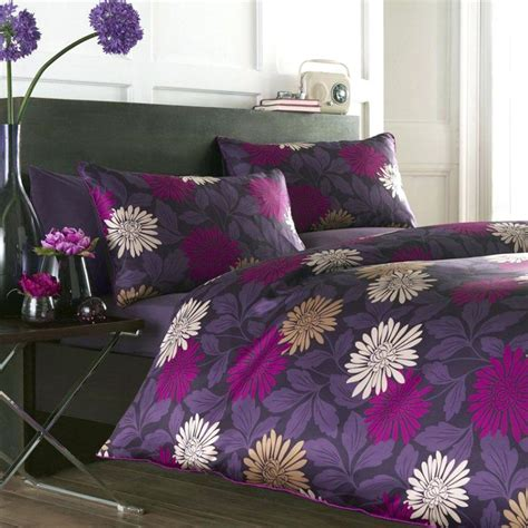 purple coverlets purple coverlets 28 images matelasse bedspreads