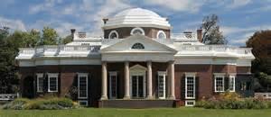 historic home decor historic period interior design and home decor