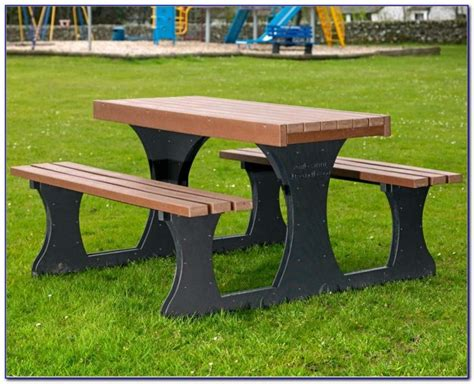 recycled plastic benches for schools recycled plastic benches for schools bench home design