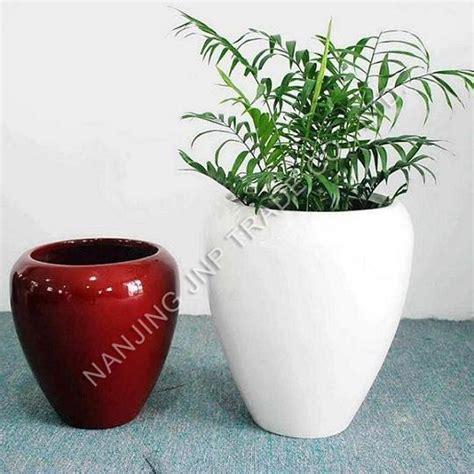 Frp Planters by Fiberglass Planter 2453 China Frp Pot Frp Planter
