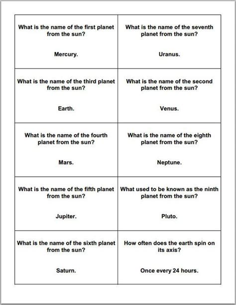 printable quiz questions and answers uk printable quiz questions and answers