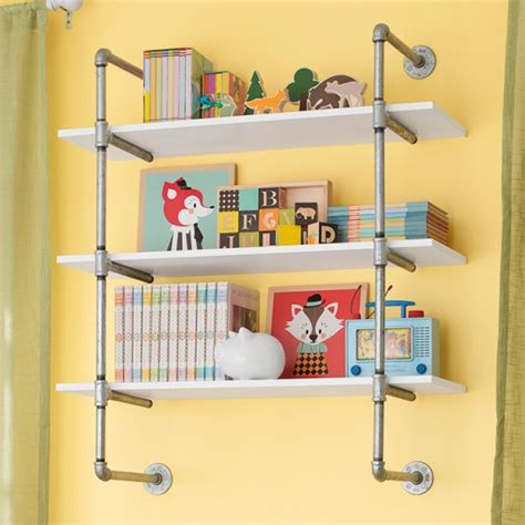 shelving ideas diy 50 awesome diy wall shelves for your home ultimate home