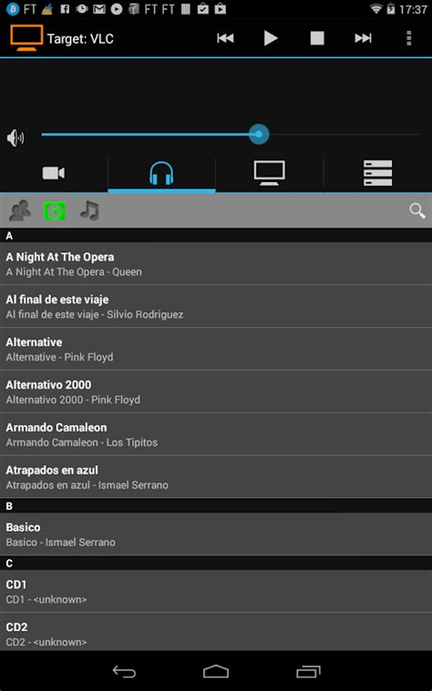 direct apk downloader vlc direct 17 6 apk android cats video players editors apps