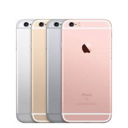 apple iphone 6s istyle ro