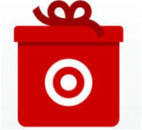 Amazon Baby Registry Gift Card - 500 target gift card giveaway mega deals and coupons