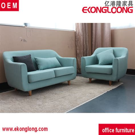 purple couch for sale purple sofas for sale smileydot us
