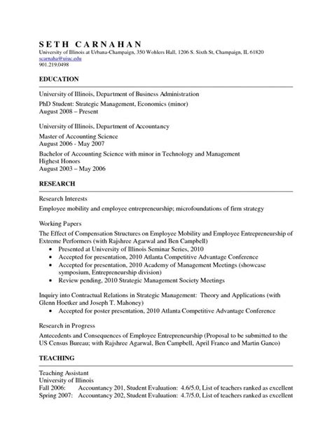 Simple Short Cover Letter Sample For Email 56 On 1l