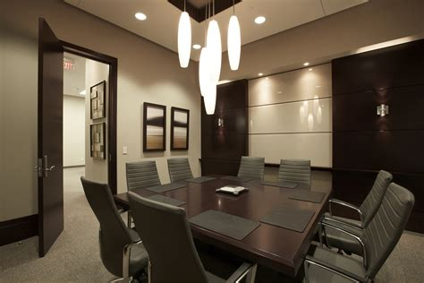 Commercial Office Design Ideas | commercial office furniture for your business units my