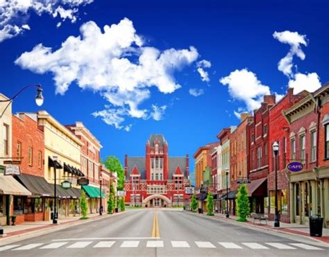 best town squares in america from most beautiful small town in america to most beautiful town square prlog