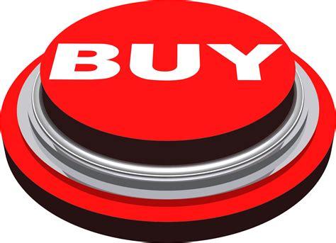 buy clipart clipart 3d buy button