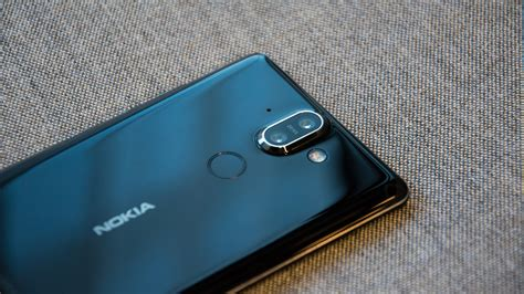 s day rating uk nokia 8 sirocco review on with nokia s flagship