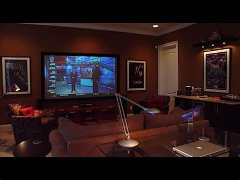 Livingroom Theatre Portland media rooms on a budget home decoration club