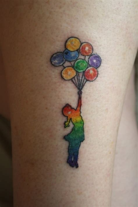 small rainbow tattoo rainbow tattoos designs ideas and meaning tattoos for you