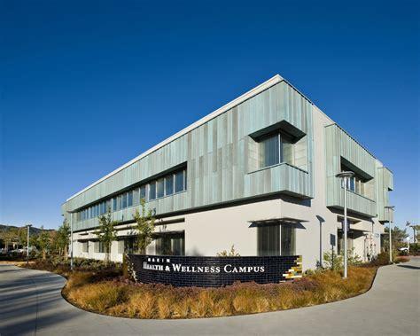 Marin County Records Health Clinics Marin Health And Human Services