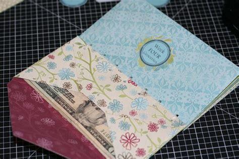 Envelopes Cash Envelopes And Envelope System On Pinterest Dave Ramsey Envelope System Template