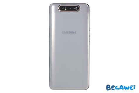 Harga Hp Samsung Galaxy A80 2019 by Harga Samsung Galaxy A80 Review Spesifikasi Dan Gambar April 2019